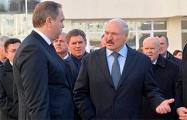 Жительница Минска: Лукашенко и Караник – преступники