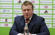 Белорусский хоккейный тренер возглавил польский ГСК «Тыхы»