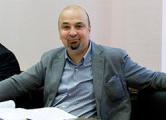 КГБ арестовал российского адвоката по «болотному делу»