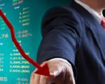 Снизилась прибыль коммерческих банков Беларуси