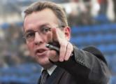 ХК «Динамо» ищет защитника, который будет «выносить всех»