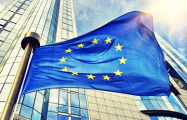 Экономика Европы несется вверх