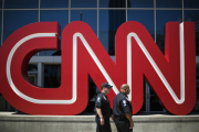 Телеканал CNN прекратит вещание в России