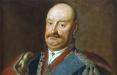 287 лет назад родился генерал армии ВКЛ Кароль Станислав Радзивилл