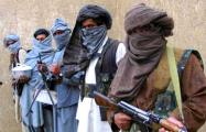 В Пакистане боевики захватили пятизвездочный отель