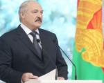 Александр Лукашенко рассказал о девальвации, автопошлине и амнистии