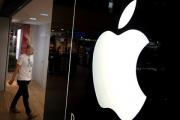 Apple предрекли увеличение количества атак на iOS и Mac