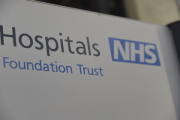 Британские больницы перевели в «режим ожидания» на случай новых терактов