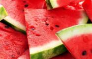 10 продуктов, которые нужно есть в жару