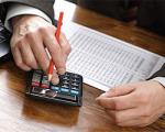 Ставки по кредитам снизились за полгода на 5,9%