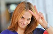 Белоруска завоевала золото на ЧЕ по женской борьбе в Риме