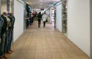 На Гродненщине стало на тысячу предпринимателей меньше
