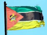 Лукашенко нашел опору в Африке