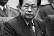 Информация о скормленном собакам дяде Ким Чен Ына оказалась шуткой