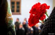 Работников сферы ритуальных услуг обязали проявлять сочувствие