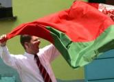 Лукашенко приказал разогнать послов