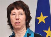 Кэтрин Эштон: Остановите репрессии в Беларуси