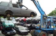 Бесхозные машины в Беларуси за три месяца превратятся в государственные