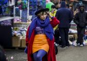 Белорусский «Хрусталь» выдвинут на «Оскар»