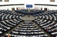 Слушания в Европарламенте: Кнут - властям, пряник - белорусам