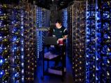 Google устроит виртуальную экскурсию по своим дата-центрам