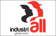 Лидер IndustriALL о «деле профсоюзов»: Борьба продолжается
