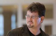 У Белорусского ПЕН-Центра будет новый председатель