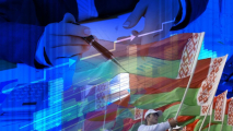 Эксперт: главный признак успешности экономических реформ – возвращение бизнесов и сбежавших людей