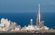 Как Илон Маск спровоцировал новую космическую гонку