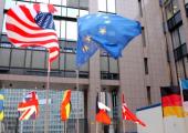 Вашингтон пролонгировал «тепличный режим» санкций против девяти компаний Беларуси