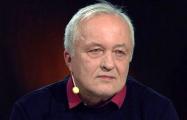 Истории белорусов, которые выиграли большие суммы в лотерею