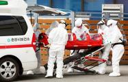 Мэр Нью-Йорка: Ситуация с коронавирусом продлится, как минимум, полгода
