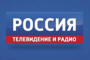 После критики Путина ВГТРК решила показать Европейские игры в Баку