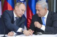 Bloomberg: Израиль передумал поставлять Украине беспилотники из-за Путина