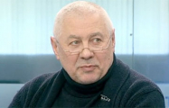 Глеб Павловский: Белорусы здесь и сейчас решают судьбу своей страны