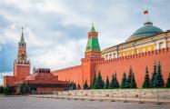 Кто из известных уехал из России после 2014 года