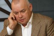 Дмитрий Киселев пообещал сохранить все бренды РИА Новости