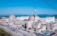 CNN: США получили сообщение об утечке на китайской АЭС