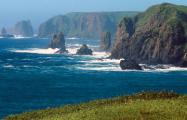 «Как можно быстрее»: Япония раскрыла стратегию возвращения Курильских островов