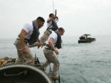 Американским военным на Окинаве запретили пить вне базы