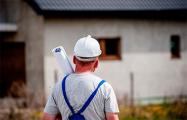 Сезонные рабочие из Восточной Европы смогут трудиться сразу по прибытию в Польшу
