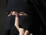 """""""Братья-мусульмане"""" победили на выборах в Египте"""