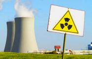 Отработанное ядерное топливо БелАЭС будет храниться в Беларуси