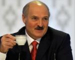 Лукашенко: я не разводился официально