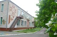 Родители: Руководство детского сада под Минском шантажом заставляет купить сантехнику