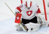 В финале ЧМ-2018 встретятся Швеция и Швейцария