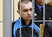 Мать Дмитрия Коновалова: Не хочу ни с кем разговаривать