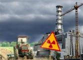 Бесшабашные «сталкеры» незаконно проникают на Чернобыльскую АЭС