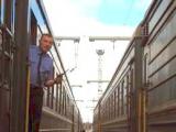 В деле задержания начальника поезда Минск-Варшава обвиняемых нет