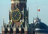 По КАМАЗу-МАЗу и Гродно-Азот обещают «интенсивные переговоры»
